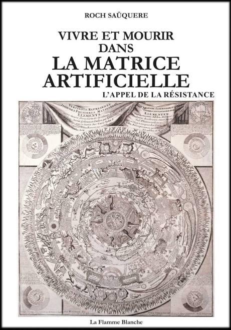 pochette-livre-la-matrice-artificielle